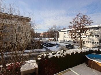 anmelden erfolgen Vorraum - TOP sanierte 75m² 2 Zi Wohnung in Viktring mit TG