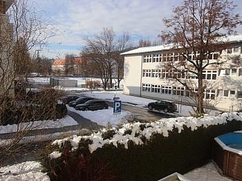 gelegen Heizung mittels - TOP sanierte 75m² 2 Zi Wohnung in Viktring mit TG