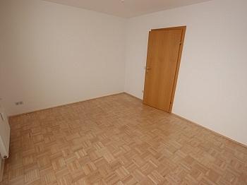 Sofort selbst Küche - TOP sanierte 75m² 2 Zi Wohnung in Viktring mit TG