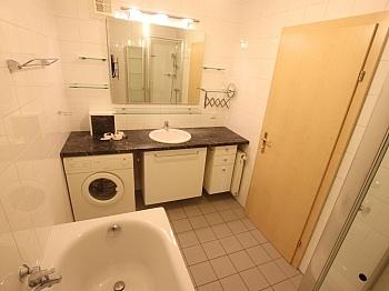 Lift   - TOP sanierte 75m² 2 Zi Wohnung in Viktring mit TG