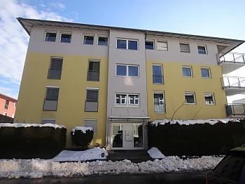 Bindung großem sonnige - TOP sanierte 75m² 2 Zi Wohnung in Viktring mit TG