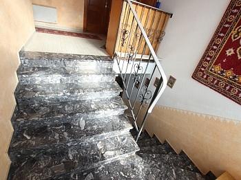 Elternschlafzimmer Vollwärmeschutz Energieversorger - Schönes 155m² Wohnhaus in Maria Saal mit Aussicht