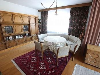 Untergeschoss Aussichtslage Fliesenböden - Schönes 155m² Wohnhaus in Maria Saal mit Aussicht