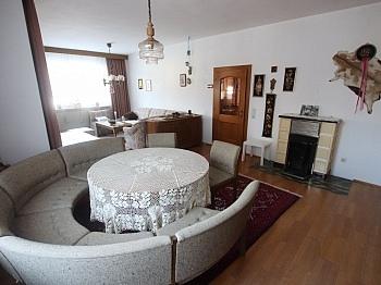Kellerräume Kinderzimmer elektrischem - Schönes 155m² Wohnhaus in Maria Saal mit Aussicht