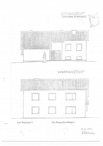 Haus neue Dach - Schönes 155m² Wohnhaus in Maria Saal mit Aussicht