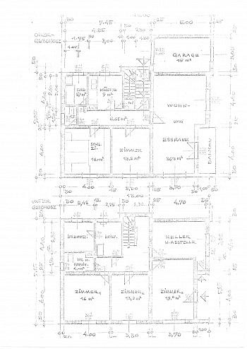 - Schönes 155m² Wohnhaus in Maria Saal mit Aussicht