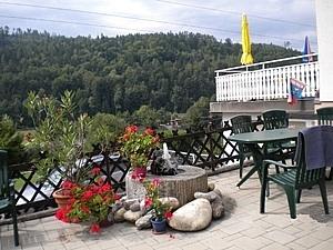 Busverbindung Fliesenböden Schwimmbecken - Viktring - schönes Wohnhhaus im 4-Seental