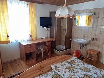 ländliche Wohngegend gepflegtes - Viktring - schönes Wohnhhaus im 4-Seental