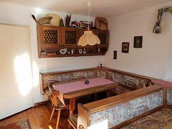 wenige Sofort sonnig - Viktring - schönes Wohnhhaus im 4-Seental