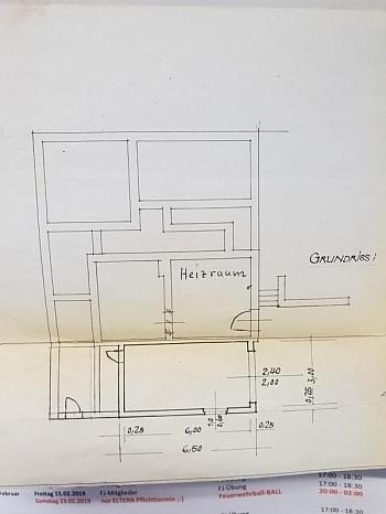 - Viktring - schönes Wohnhhaus im 4-Seental