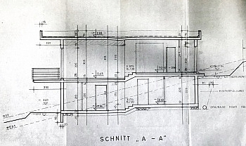 entfernt Gefälle Geräten - Idyllisches Wohnhaus in Sonnenlage Nähe Wölfnitz
