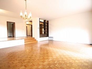 Kaminanschluss Freizeitpaket unverbaubarem - Idyllisches Wohnhaus in Sonnenlage Nähe Wölfnitz