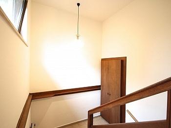 Idyllisches Ferienhaus Sonnenlage - Idyllisches Wohnhaus in Sonnenlage Nähe Wölfnitz