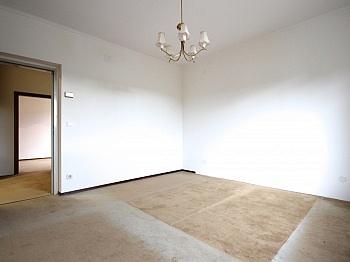 Erdgeschoss Grundsteuer Entspannung - Idyllisches Wohnhaus in Sonnenlage Nähe Wölfnitz