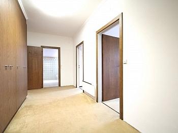 Kanalgebühr Haupteingang Schlafzimmer - Idyllisches Wohnhaus in Sonnenlage Nähe Wölfnitz
