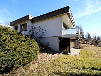 Wohnhaus befindet Heizung - Idyllisches Wohnhaus in Sonnenlage Nähe Wölfnitz