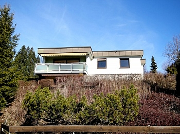 Waschtisch Badezimmer monatlich - Idyllisches Wohnhaus in Sonnenlage Nähe Wölfnitz