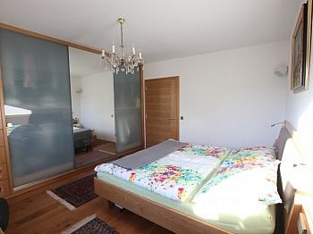 Fussbodenheizung Vollwärmeschutz Bushaltestellen - Exclusive 3-Zi-Wohnung in Klagenfurt Nord