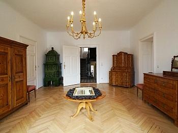genutzt Vorraum Bindung - 240m² Villa mit Garten in Krumpendorf
