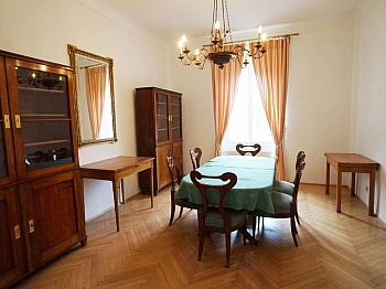 Küche Monate Dusche - 240m² Villa mit Garten in Krumpendorf