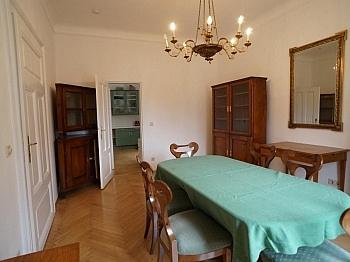 Nähe Salon inkl - 240m² Villa mit Garten in Krumpendorf