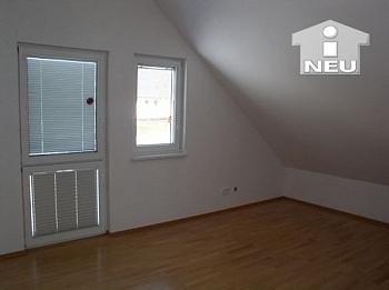 Wohnhaus offenen Sonnige - Neuwertiges Wohnhaus nähe Feldkirchen