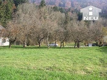 Flächenwidmungsplan Grundstücksgrenze Baugrundstück - Günstiger Baugrund in Gurnitz