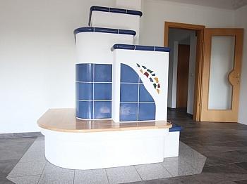 Elektrische Autominuten vorbehalten - Neuwertiger 112m² Bungalow mit Pool in Klagenfurt