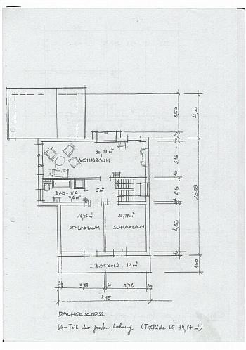vorhanden Parzellen ausgebaut - Großzügiges Wohnhaus in Sonnenlage mit Seeblick