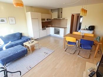Westbalkon Wohnung inkl - Schöne junge 3 Zi Whg in Waidmannsdorf mit Carport