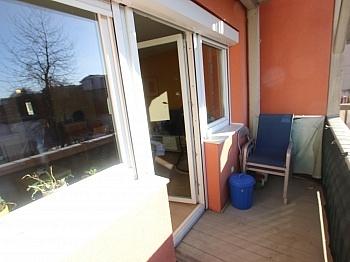 Badeinrichtung Kinderzimmer Schlafzimmer - Schöne junge 3 Zi Whg in Waidmannsdorf mit Carport