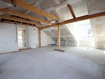 individuelle Heizungsraum modernisiert - Mehrfach nutzbares Wohnhaus Nähe Wörthersee/Sekirn