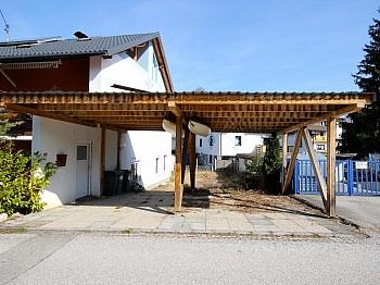 zusätzliche vorgesehenes Wörthersee - Mehrfach nutzbares Wohnhaus Nähe Wörthersee/Sekirn