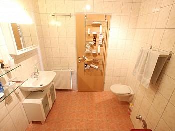 Irrtümer Ebenthal Miegerer - Junge 50m² 2 Zimmer Gartenwohnung am Stadtrand