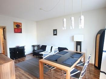 Garage Nähe Wanne - Tolle 2- ZI Wohnung UNI und SEE-Nähe Waidmannsdorf