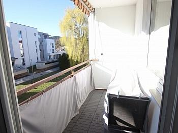 Kunststofffenster Bushaltestellen Einkaufsmärkte - Tolle 2- ZI Wohnung UNI und SEE-Nähe Waidmannsdorf