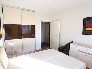 Schlafzimmer Kellerabteil Universität - Tolle 2- ZI Wohnung UNI und SEE-Nähe Waidmannsdorf