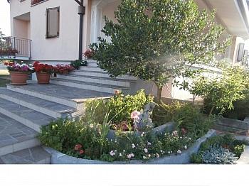 Triest Raum Haus - Sehr schönes, großes Haus in Slowenien Sežana-Križ