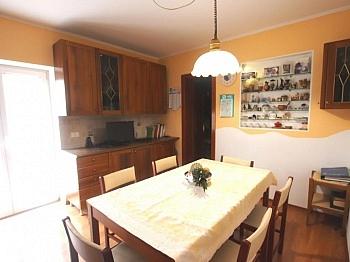vermietbare Stromkosten Grundstück - Sehr schönes, großes Haus in Slowenien Sežana-Križ