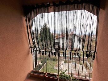 Slowenien errichtet Tourismus - Sehr schönes, großes Haus in Slowenien Sežana-Križ