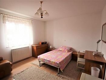Lipizzaner Wohnzimmer neuwertige - Sehr schönes, großes Haus in Slowenien Sežana-Križ