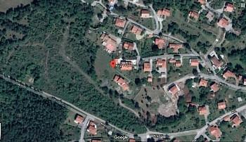 Bäder Unweit Ronchi - Sehr schönes, großes Haus in Slowenien Sežana-Križ