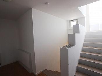 Kunststofffenster Doppeltiefgarage Karawankensicht - 3 Zi Penthouse mit Karawankensicht auf 2 Ebenen