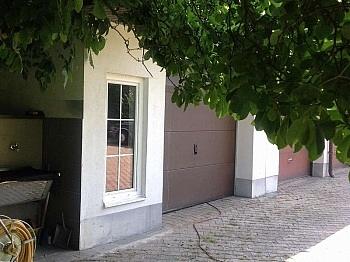 Badewanne großes Zugang - Akazienhofstrasse Villa in bester Lage