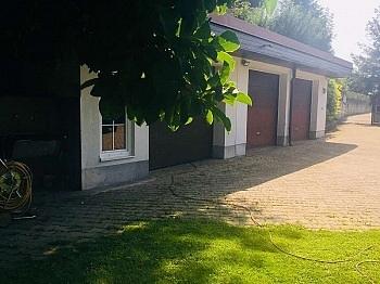 bester Westen Garten - Akazienhofstrasse Villa in bester Lage