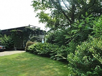 riesengroßer Panaromablick Panoramablick - Akazienhofstrasse Villa in bester Lage