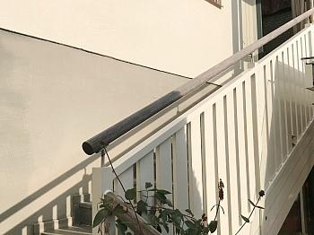 Holzfenster Grundstück Schleppealm - Akazienhofstrasse Villa in bester Lage