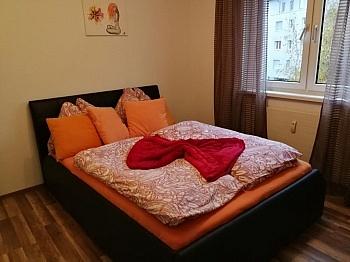 Schranke Perfekte zentral - Anlegerwohnung 2 Zimmer nahe Zentrum, Finanzamt
