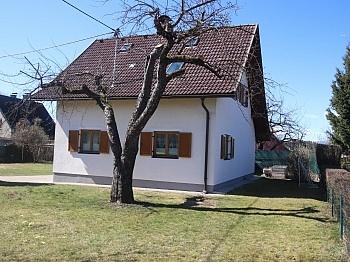 Einfamilienwohnhaus elektrischem ausgebautem - Schönes saniertes Einfamilienwohnhaus in Welzenegg