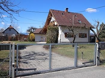 Klagenfurt Magistrat Badewanne - Schönes saniertes Einfamilienwohnhaus in Welzenegg